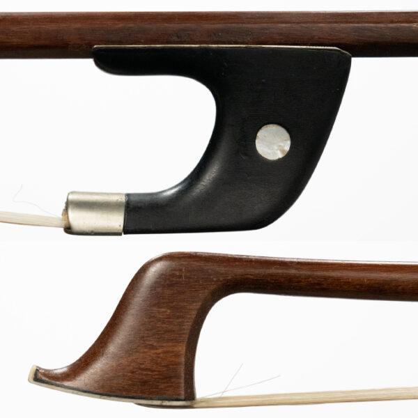 A. R. Sandner German Bass Bow