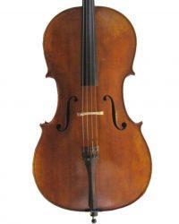 cello-960x960