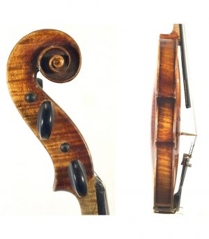 vintage-violin-1.jpg