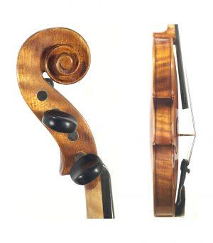 violin-3-side.jpg